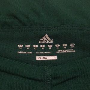 adidas Skirts - NWOT - Adidas ClimaCool Tennis Skirt